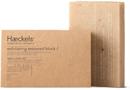haeckels-exfoliating-seaweed-blocks9-png