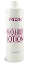 hand-body-lotion-png