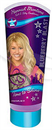 hannah-montana-soft-silky-conditioner1-png