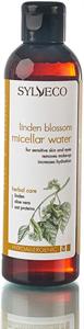 Sylveco Hársfavirág Micellás Víz