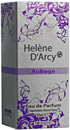 helene-d-arcy-aubage-png