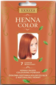 Venita Henna Color Henna Based Colouring Powder
