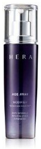 Hera Age Away Modifier LX Serum