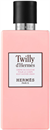 hermes-twilly-d-hermes-body-shower-creams9-png