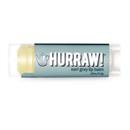 hurraw-earl-grey-lip-balms-jpg