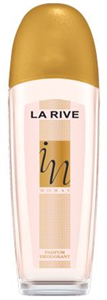 La Rive In Woman Parfum Deo