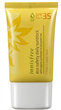 Innisfree Eco Safety Daily Sunblock SPF35 / PA++