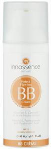Innossence Perfect Flawless BB Krém E Vitaminnal, Gránátalmával & Hialuronsavval