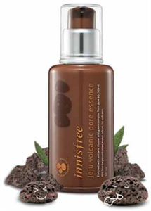 Innisfree Jeju Volcanic Pore Essence