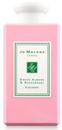 jo-malone-green-almond-redcurrants9-png