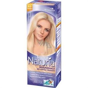 Joanna Naturia Blond Szőkítő