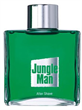LR Jungle Man After Shave