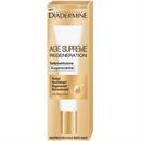 kep-diadermine-age-supreme-szemranckrems9-png