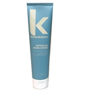 kevin-murphy-repair-me-hand-creams-jpg