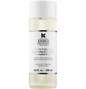 kiehl-s-clearly-corrective-brightening-soothing-treatment-waters9-png