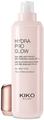 Kiko Hydra Pro Glow