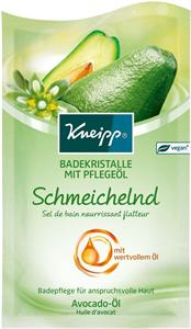 Kneipp Badekristalle Schmeichelnd