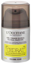 l-occitane-cedrat-global-face-gels9-png