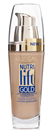 l-oreal-nutri-gold-alapozo-png