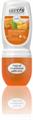Lavera Deo Roll-On Narancs-Homoktövis