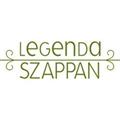 Legenda Szappan