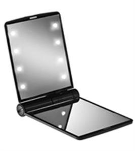 Les Tai Tai Model Mirror