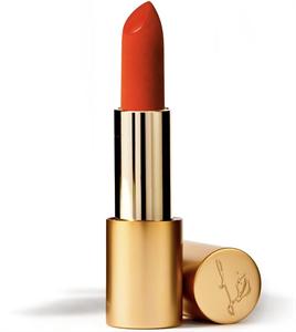 Lisa Eldridge Plush True Velvet Lipstick Colour