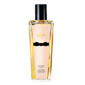 Avon Luck for Her Parfümpermet