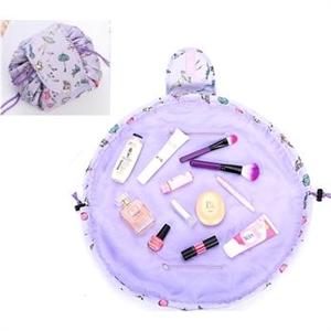 Magic Lazy Cosmetic Bag Sminktáska