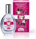 magnolia-edp-noi-parfums9-png