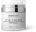 Majestic Pure Retinal Eye Cream