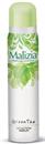 malizia-noi-parfum-dezodor-png