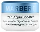 marbert-24h-aquabooster-augencreme-gels9-png
