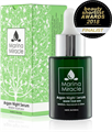 Marina Miracle Argan Night Serum