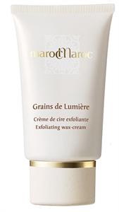 marocMaroc Grains de Lumière Argános Arcradír