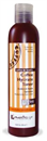 mastic-spa-coffee-hydrate-toner1-jpg