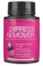 maybelline-express-remover-koromlakklemoso-png