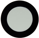 melt-cosmetics-stack-mirrors9-png