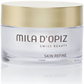 Mila d'Opiz Skin Refine Cell Assistant Cream