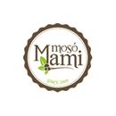 mosomami-rozsaolaj-png