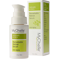 MyChelle Remarkable Retinal Serum