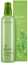 nature-republic-bee-venom-toner1s9-png