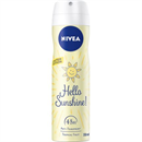 nivea-deospray-hello-sunshines-jpg