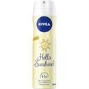 nivea-deospray-hello-sunshines-jpg