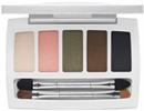 nu-skin-lightshine-eyeshadows9-png