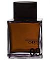 Odin New York 09 Posala EDP