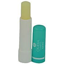 ombia-cosmetics-soft-mint-ajakapolos9-png
