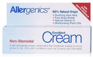 Optima Allergenics Krém