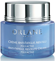 Orlane Anti-Fatigue Absolute Cream Poly-Active