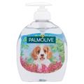 Palmolive Pets Folyékony Szappan